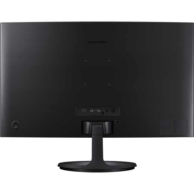 samsung 24 inch monitor. add to compareshare samsung 24 inch monitor