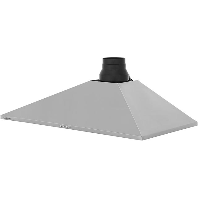 Samsung NK36M3050PS 90 cm Chimney Cooker Hood - Stainless Steel - NK36M3050PS_SS - 4