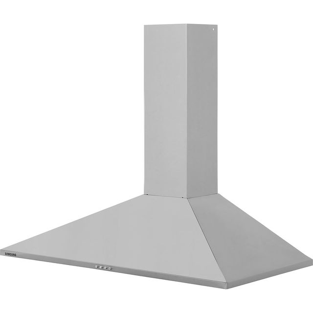 Samsung NK36M3050PS 90 cm Chimney Cooker Hood - Stainless Steel - NK36M3050PS_SS - 5