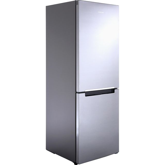 Samsung RB Combi Range 70/30 Frost Free Fridge Freezer - Silver - A+ Rated