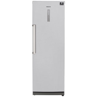 Samsung RR35H6110SA Fridge