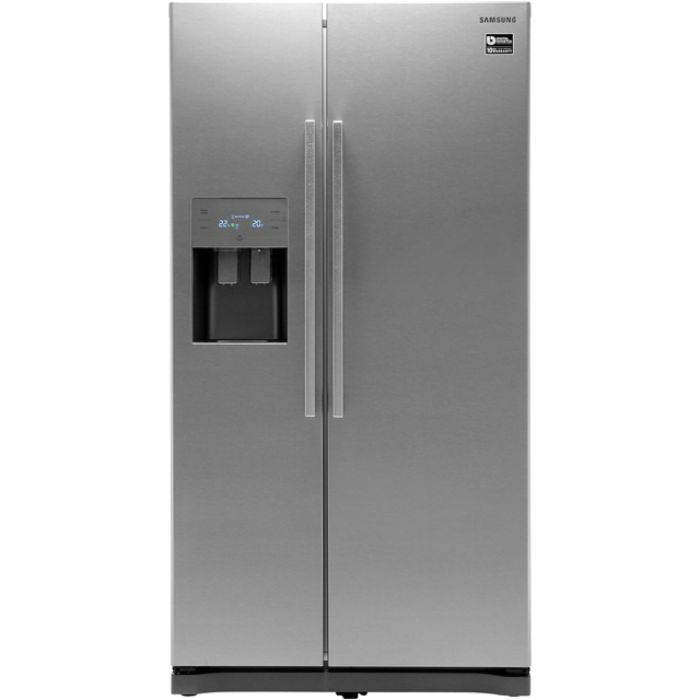 A Wide Range And Great Deals On American Fridge Freezers Aocom