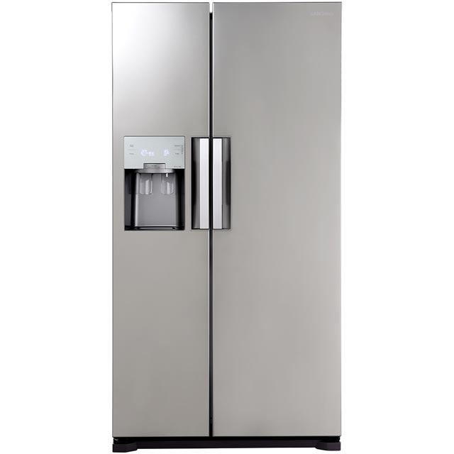 best american fridge freezer