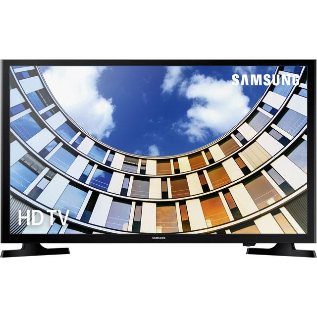 Samsung UE32M4000 Led Tv in Black