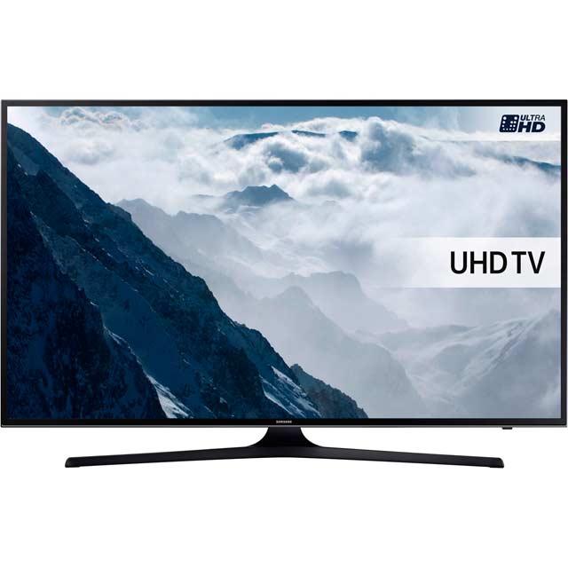 samsung tv deals. samsung tv deals a