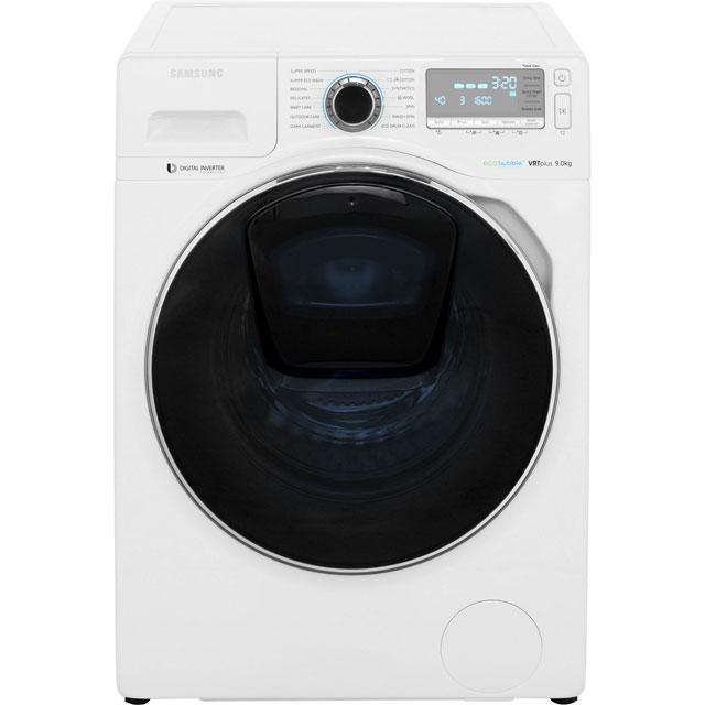 samsung washing machine cheapest price