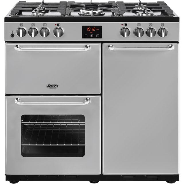 best 90cm range cookers top rated best buy. Black Bedroom Furniture Sets. Home Design Ideas