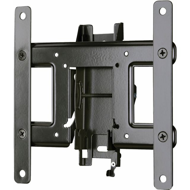 Sanus F11C-B2 Wall Bracket in Black
