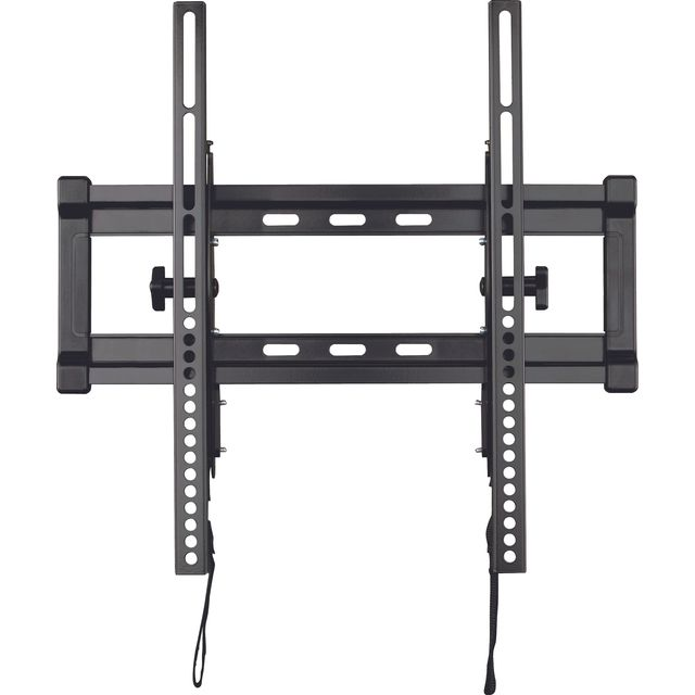 Sanus F35C-B2 Wall Bracket in Black