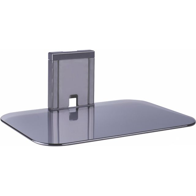 Sanus FPA400-B2 Wall Mounted AV Shelf