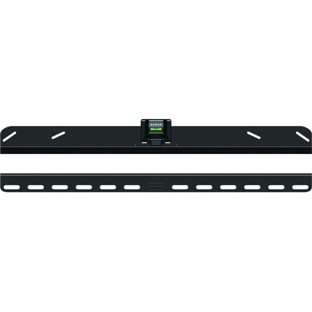 Sanus VLL61-B2 Fixed TV Wall Bracket - VLL61-B2 - 1
