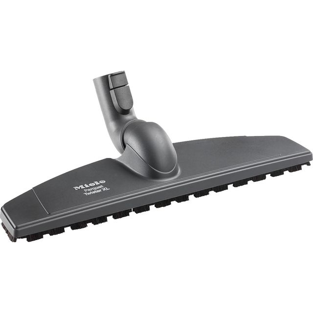 Miele Parquet Twister XL Brush SBB 400-3
