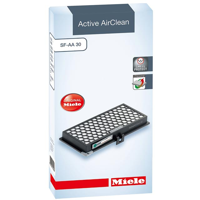 Miele Active AirClean Filter SF AA 30