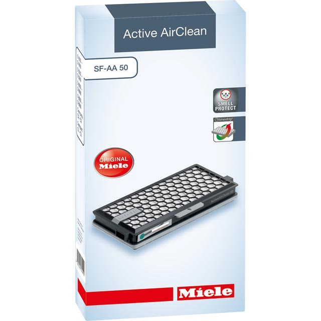 Miele Active AirClean Filter SF AA 50