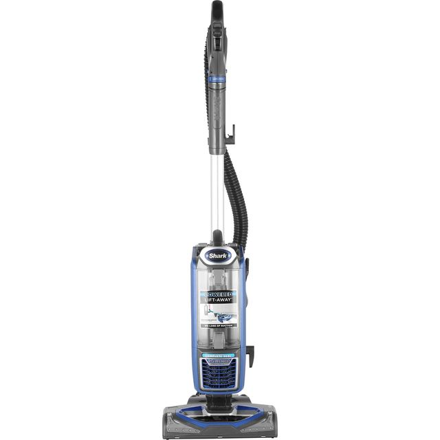 Shark Powered Lift Away NV681UK Upright Vacuum Cleaner