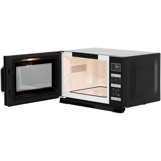sharp undercounter microwave. sharp undercounter microwave