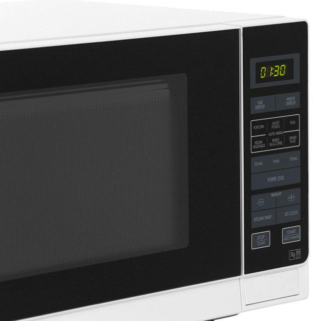 sharp 900w standard microwave r372km black. sharp 900w standard microwave r372km black