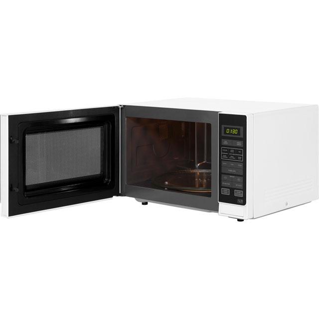 sharp 900w standard microwave r372km black. sharp 900w standard microwave r372km black 2