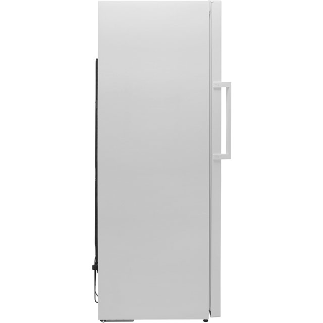 Siemens IQ-300 GS29NVW3PG Upright Freezer - White - GS29NVW3PG_WH - 5