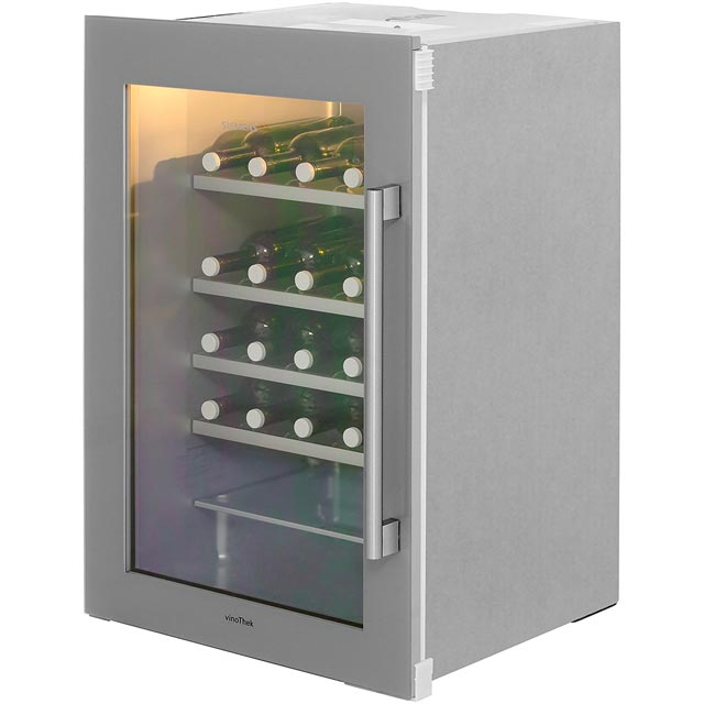 Narrow Wine Coolers