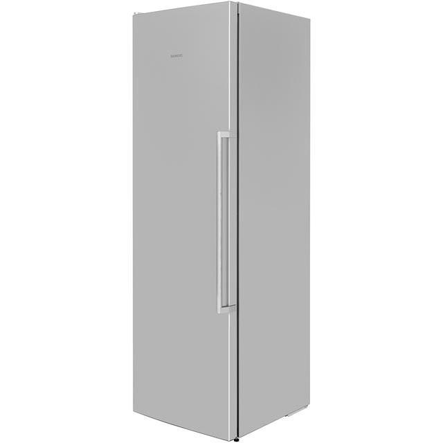 Siemens IQ-700 KS36FPI30 Fridge - Stainless Steel - A++ Rated - KS36FPI30_SS - 1