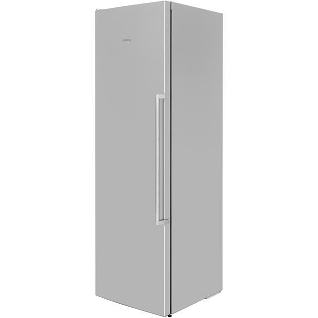 Siemens IQ-700 Free Standing Larder Fridge review