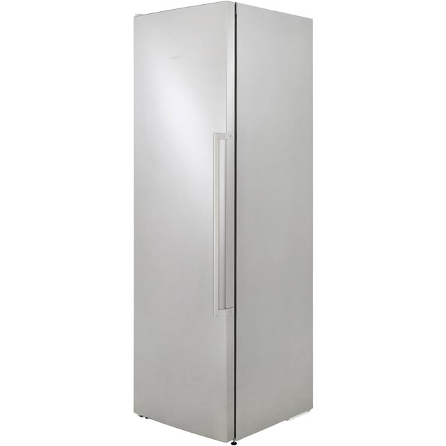 Siemens IQ-700 KS36FPI3P Fridge - Stainless Steel Effect - A++ Rated - KS36FPI3P_SSL - 1