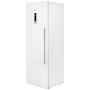 Siemens IQ-500 KS36VBW30G Fridge - White - A++ Rated