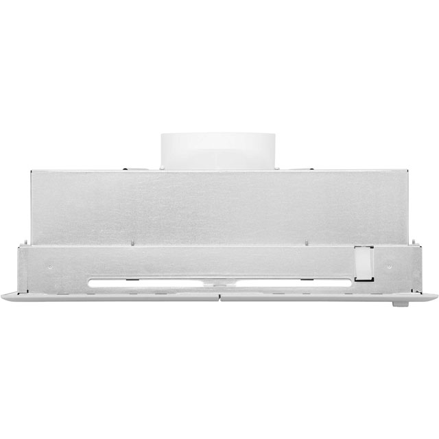 Siemens IQ-300 LB55564GB Built In Canopy Cooker Hood - Stainless Steel - LB55564GB_SS - 5