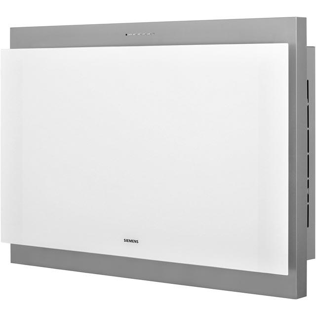 Siemens LF16RH560 100 cm Ceiling Cooker Hood - Stainless Steel