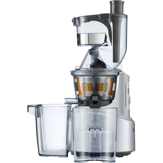 Slow Juicer Currys : The Best Cheap Juicers and the Cheapest Juicers from Argos ...