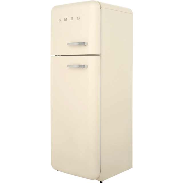 Smeg fridge review 2015