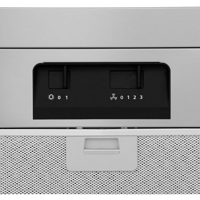 Smeg KSED95PE 90 cm Chimney Cooker Hood - Cream - KSED95PE_CR - 3