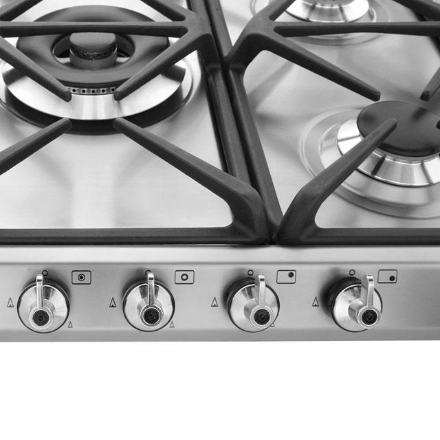 prestige induction cooktop pic 1 0 v2 cig