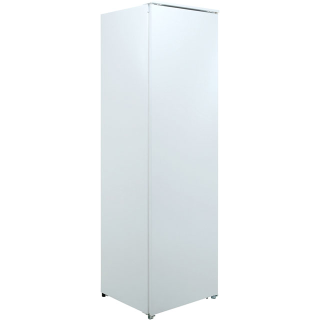 Smeg UKS7220FNDP1 Built In Upright Freezer - White - UKS7220FNDP1_WH - 1
