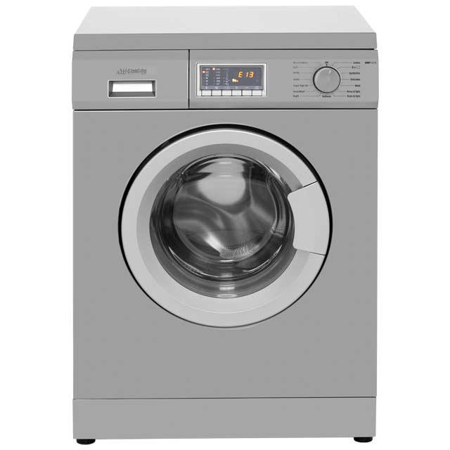 cheapest washing machine