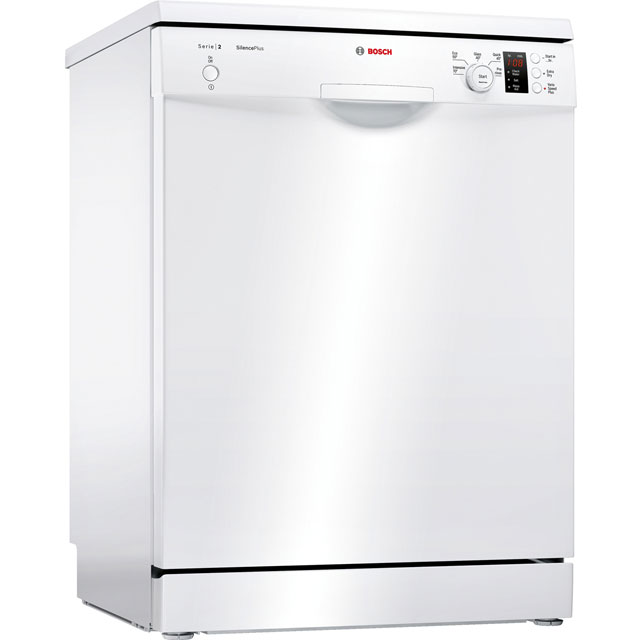 Hotpoint Ultima LTF11M132C Fully Integrated Standard Dishwasher