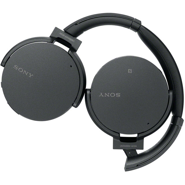 Noise cancelling headphones wireless green - sony headphones noise cancelling wireless