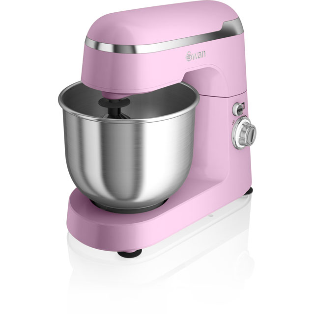 Best Small Cake Mixer