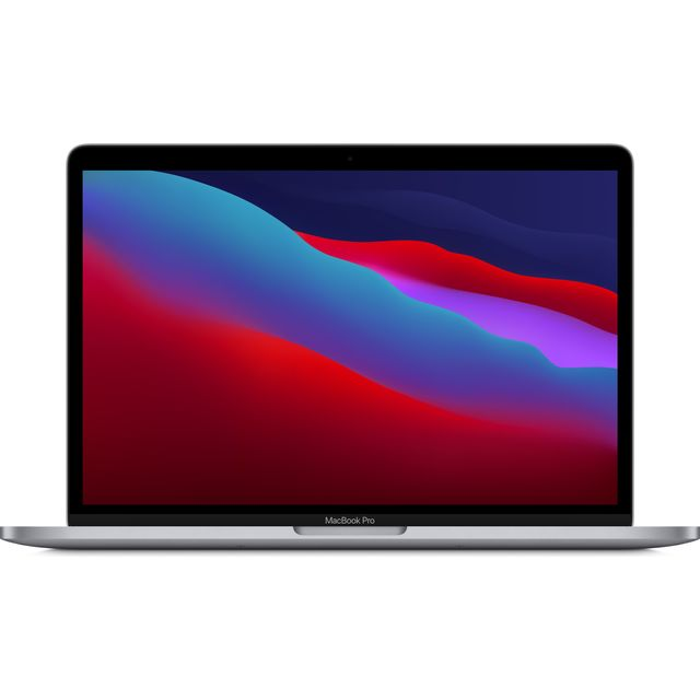 """Apple 13"""" MacBook Air [2020] - 256GB SSD - Space Grey"""