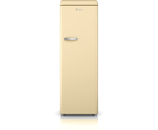 Swan SR11050CN Fridge - Cream