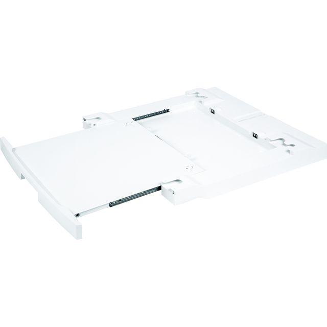 Zanussi STA9GW Washing Machine Stacking Kit