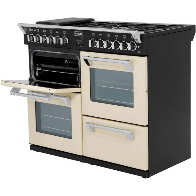 gibraltar stove fireplace insert