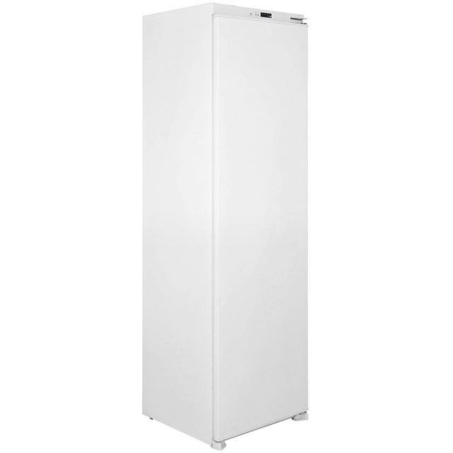 Stoves INT TALL LAR Built In Fridge - White - INT TALL LAR_WH - 4