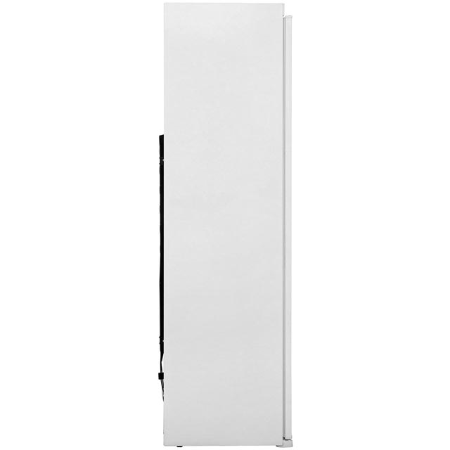 Stoves INT TALL LAR Built In Fridge - White - INT TALL LAR_WH - 5