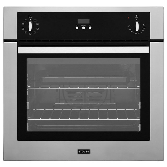 Good Single Oven With Grill Part - 10: Single Ovens Ao.com