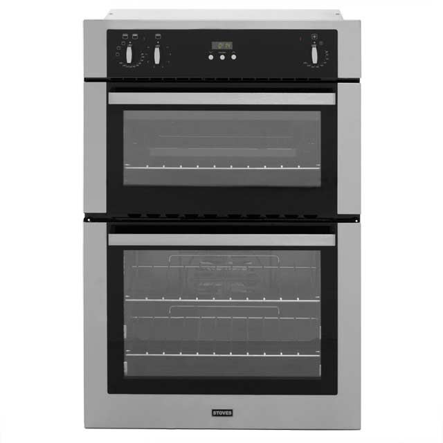 Top Rated Built In Ovens ~ Best double ovens buy rated ao