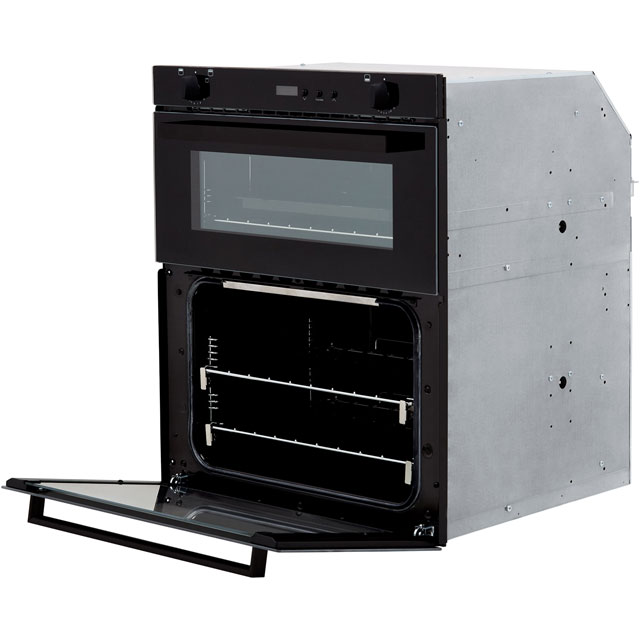 Stoves SGB700PS Built Under Double Oven - Stainless Steel - SGB700PS_SS - 5