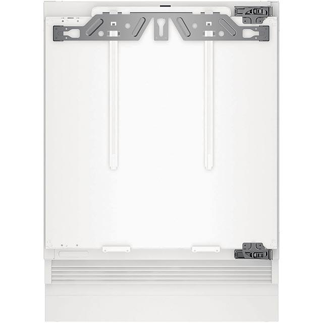 Liebherr SUIG1514 Integrated Under Counter Freezer SUIG1514_WH