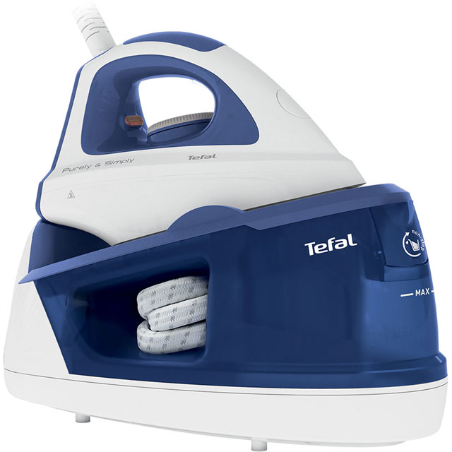 Tefal SV5021 Steam Generator Iron